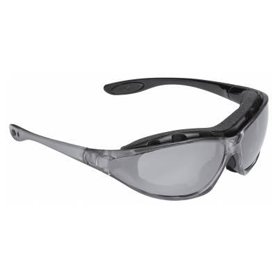 Held Brille 9704 (gepolstert)
