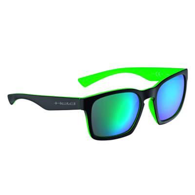 Held Brille 9740, schwarz-grün