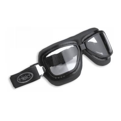 Held Brille 9803, schwarz