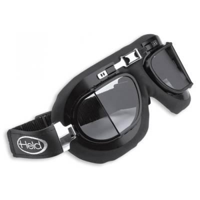 Held Brille 9805, schwarz