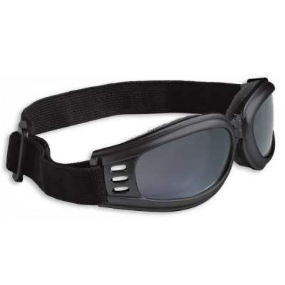 Held Brille 9817, schwarz