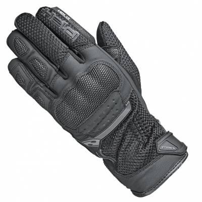 Held Damen Handschuhe Desert II