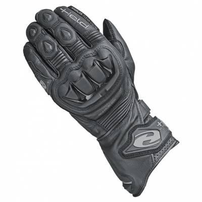 Held Damen Handschuhe - Evo-Thrux II, schwarz