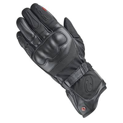 Held Damen Handschuhe Score 3.0 GTX, schwarz
