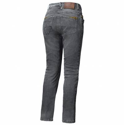 Held Damen Jeans Emma, schwarz