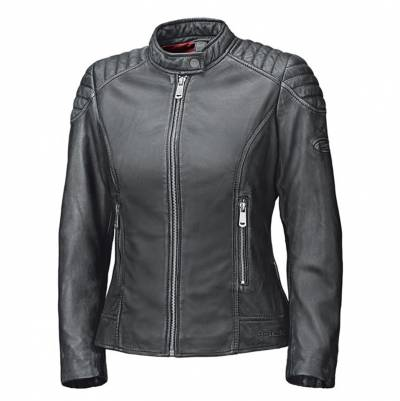 Held Damen Lederjacke Sally