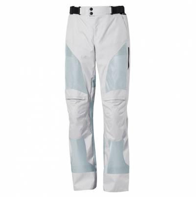 Held Damen Textilhose Zeffiro 3.0, grau