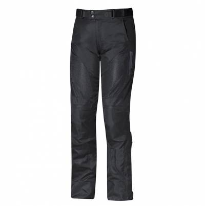 Held Damen Textilhose Zeffiro 3.0, schwarz