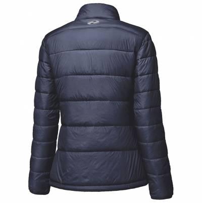 Held Damen Thermojacke Prime Coat, navy-blau