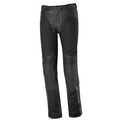 Held Damen-Tourenhose Ravero
