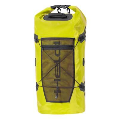 Held Gepäckrolle Roll Bag neongelb 90 Liter