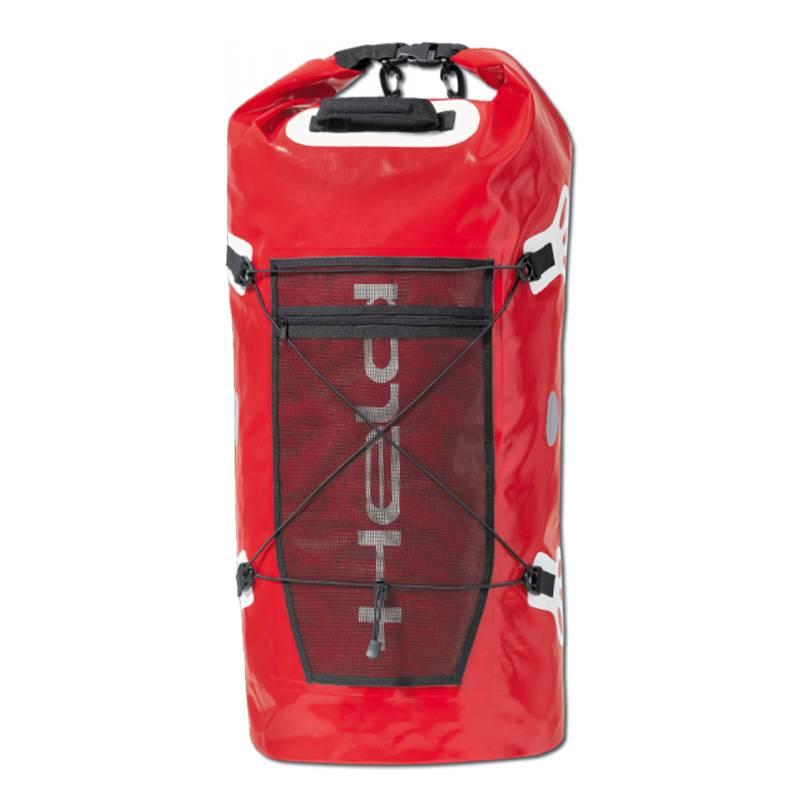 Held Gepäckrolle Roll Bag rot 40 Liter