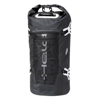 Held Gepäckrolle Roll Bag schwarz 90 Liter