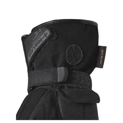 Held GORE-TEX® Handschuh SATU