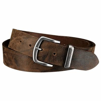 Held Gürtel Belt Men, braun