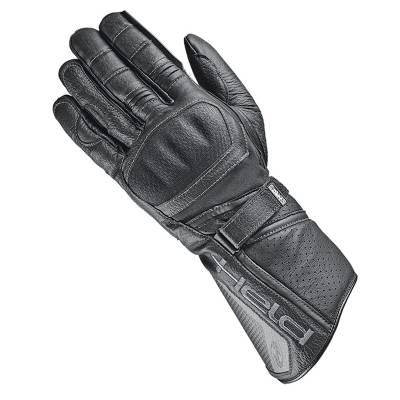 Held Handschuh Akira Evo, schwarz