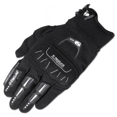 Held Handschuh Backflip, schwarz
