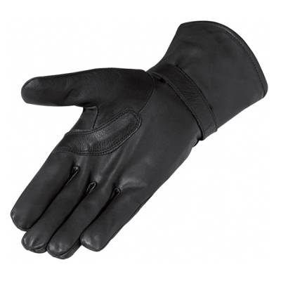 Held Handschuh Classic