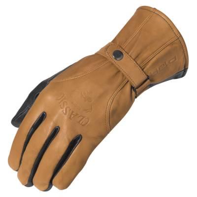 Held Handschuh Classic, natur