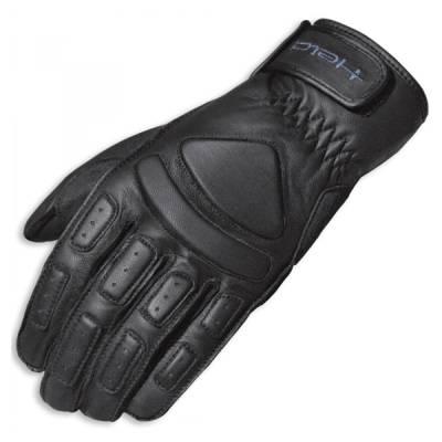 Held Handschuh Emotion, schwarz