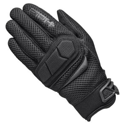 Held Handschuh Estiva, schwarz