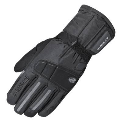 Held Handschuh Faxon, schwarz