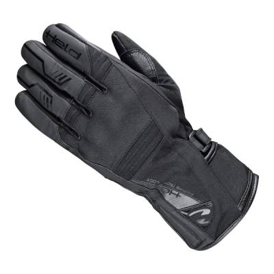 Held Handschuh Feel n Proof, schwarz