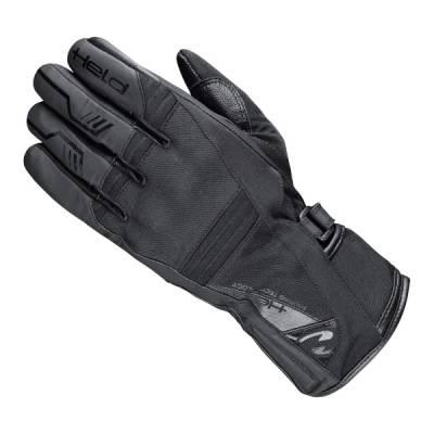 Held Handschuh Feel n Proof, schwarz