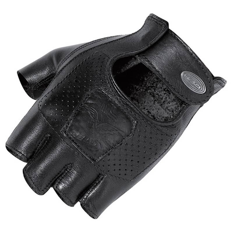 Held Handschuh Free
