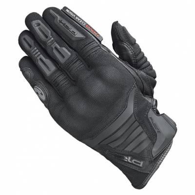 Held Handschuh Hamada, schwarz