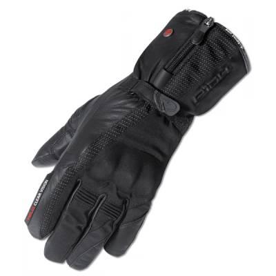 Held Handschuh Johna, schwarz