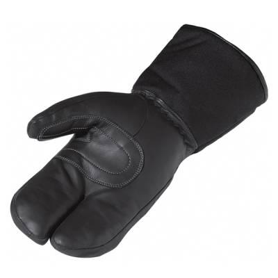 Held Handschuh Nordpol