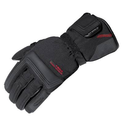 Held Handschuh Polar II