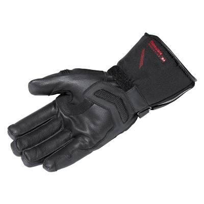 Held Handschuh Polar II