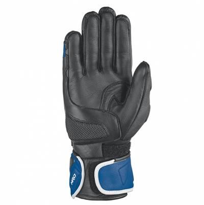 Held Handschuh Revel II, schwarz-blau