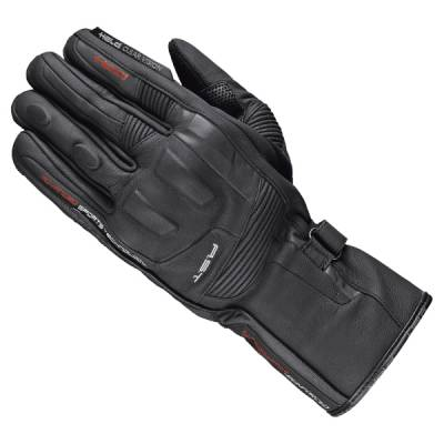 Held Handschuh Secret-Dry, schwarz
