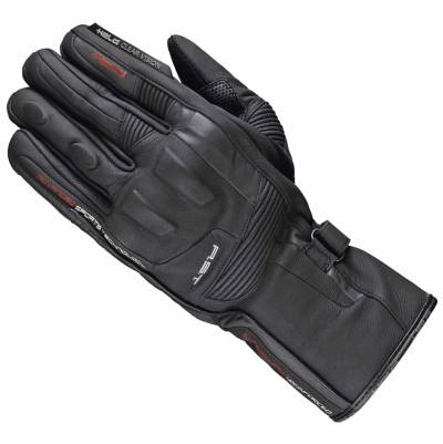 Held Handschuh Secret-Pro, schwarz