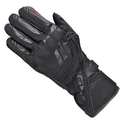 Held Handschuh Seric, schwarz