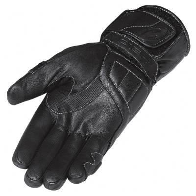 Held Handschuh SPARROW