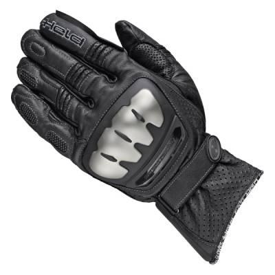 Held Handschuh SR-X, schwarz