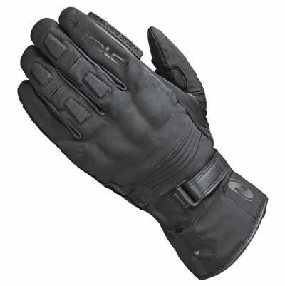 Held Handschuh Stroke