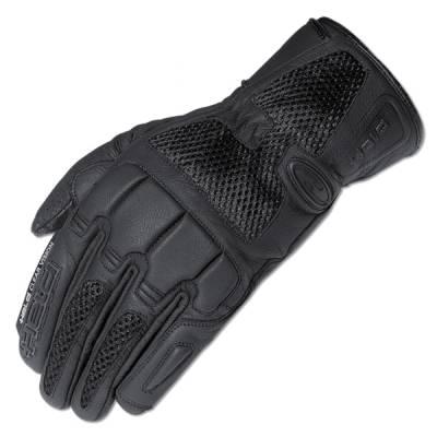 Held Handschuh Summertime II, schwarz