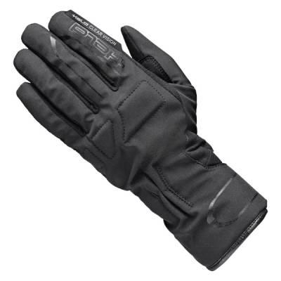 Held Handschuh Toeno, schwarz