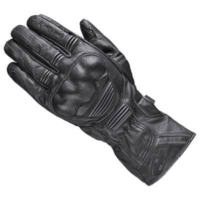 Held Handschuh Touch, schwarz