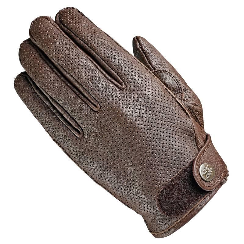 Held Handschuhe Airea, braun
