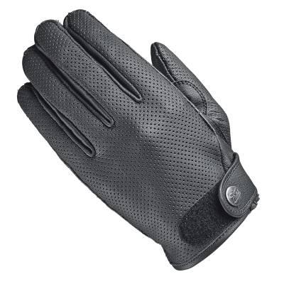 Held Handschuhe Airea, schwarz