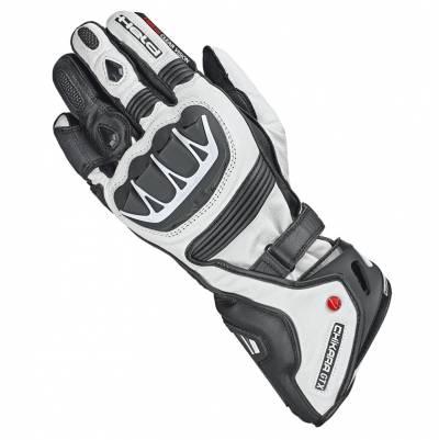 Held Handschuhe Chikara GTX, schwarz-weiß