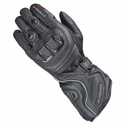Held Handschuhe Chikara RR, schwarz