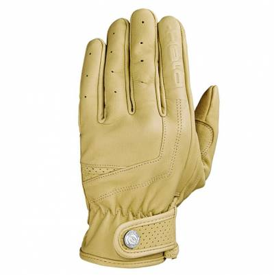 Held Handschuhe Classic Rider, beige