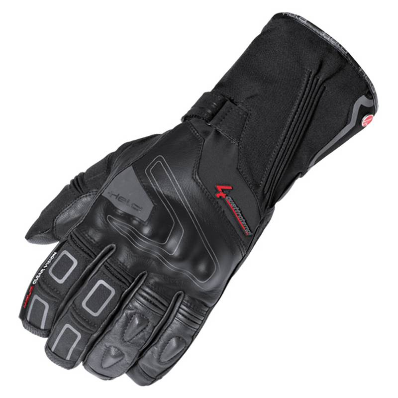 Held Handschuhe Cold Champ GTX